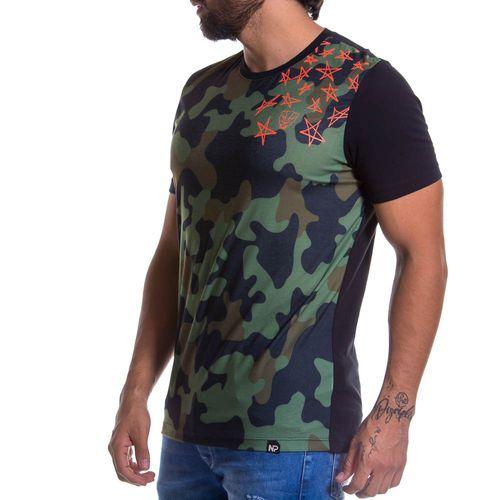 Camisetas-Hombres_NM1101260N000_NE_1.jpg