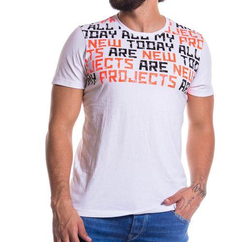 Camisetas-Hombres_NM1101261N000_BL_1.jpg