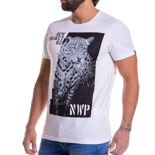 Camisetas-Hombres_NM1101262N000_BL_1.jpg