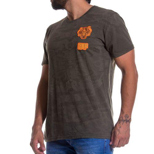 Camisetas-Hombres_NM1101265N000_VEO_1.jpg