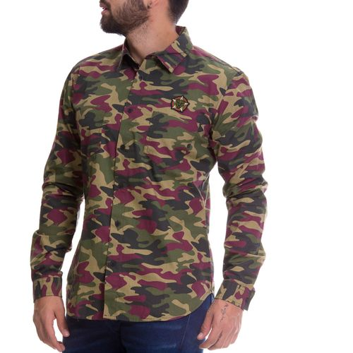 Camisas-Hombres_NM1200334N000_VEO_1.jpg