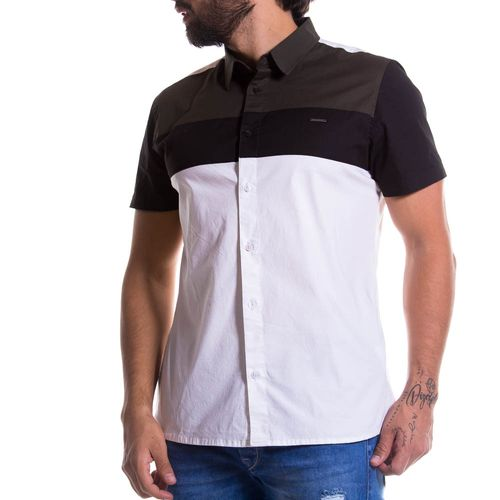 Camisas-Hombres_NM1200348N000_BL_1.jpg
