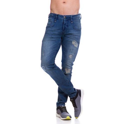 Jeans-Hombres_NM2100346N378_AZM_1.jpg
