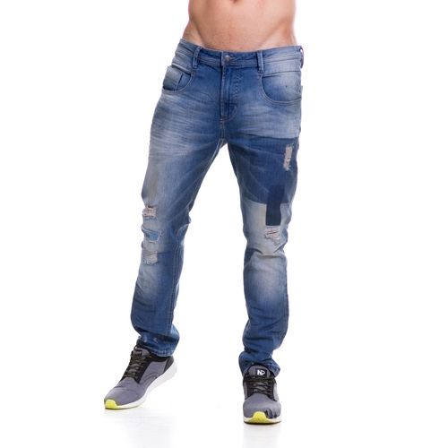 Jeans-Hombres_NM2100346N387_AZC_1.jpg