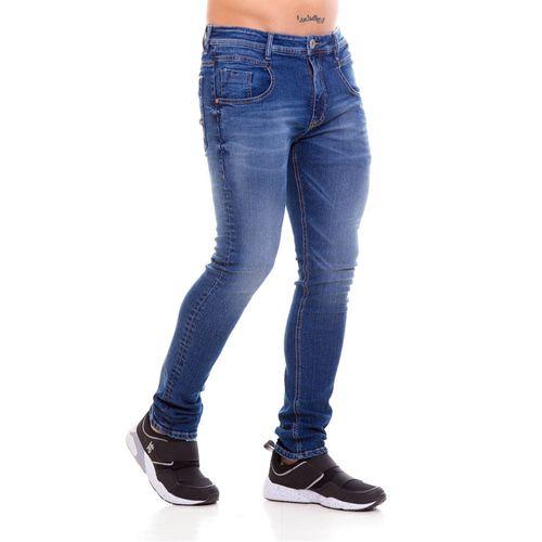 Jeans-Hombres_NM2100346N397_AZM_1.jpg