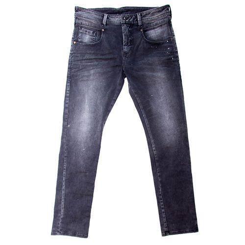 Jeans-Hombres_NM2100346N402_NE_1.jpg