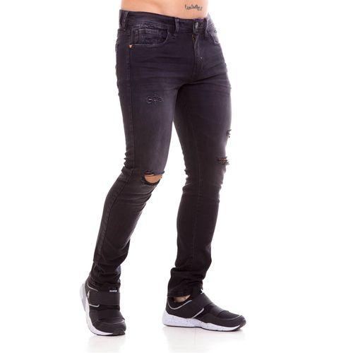 Jeans-Hombres_NM2100380N013_NE_1.jpg