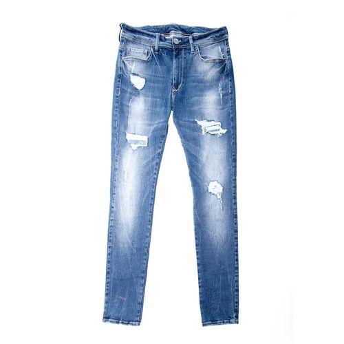 Jeans-Hombres_NM2100380N017_AZC_1.jpg