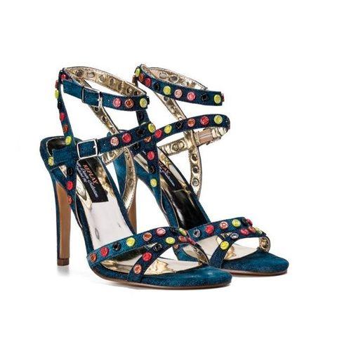 Zapatos-Mujeres_RH590014T_040_1.jpg