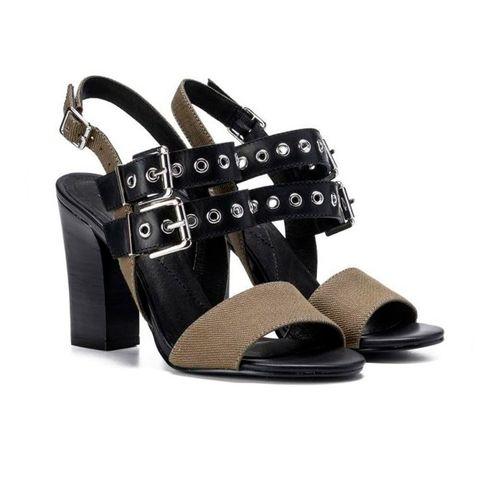 Zapatos-Mujeres_RH880005T_835_1.jpg