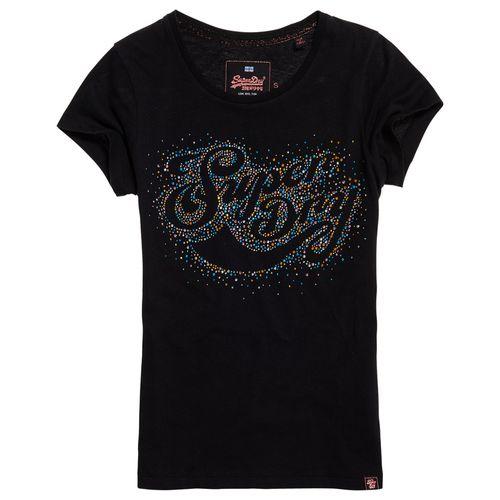 Camisetas-Mujeres_g10883sr_02a_1.jpg