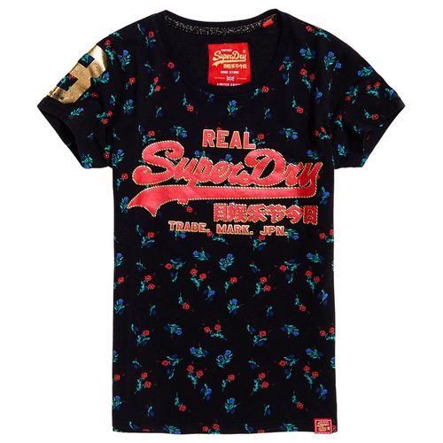 Camisetas-Mujeres_g10913yr_02a_1.jpg