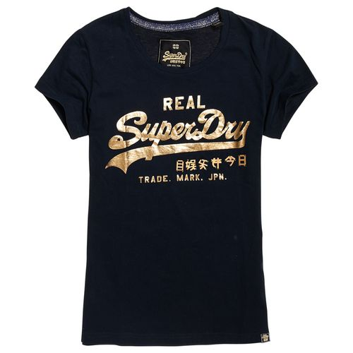 Camisetas-Mujeres_g10916sr_98t_1.jpg