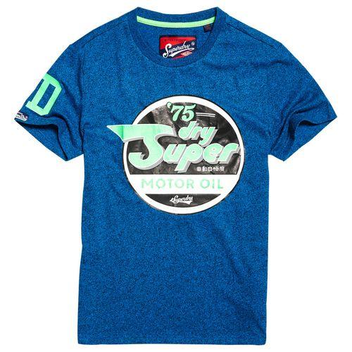 Camisetas-Hombres_m10005pp_dr1_1.jpg