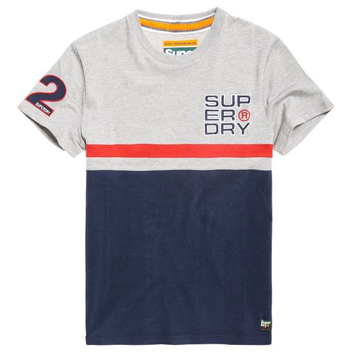 Camisetas-Hombres_m10006ar_zj3_1.jpg