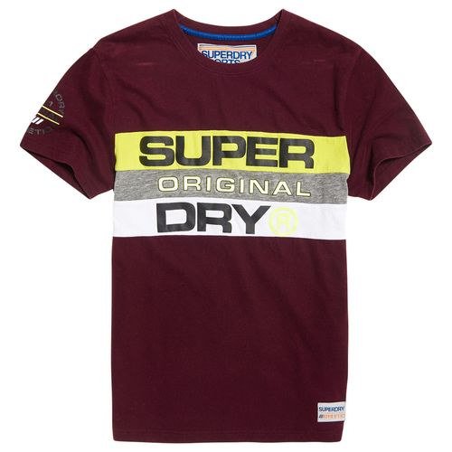 Camisetas-Hombres_m10019sr_yo7_1.jpg
