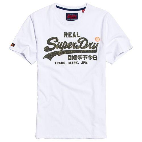 Camisetas-Hombres_m10059tr_01c_1.jpg