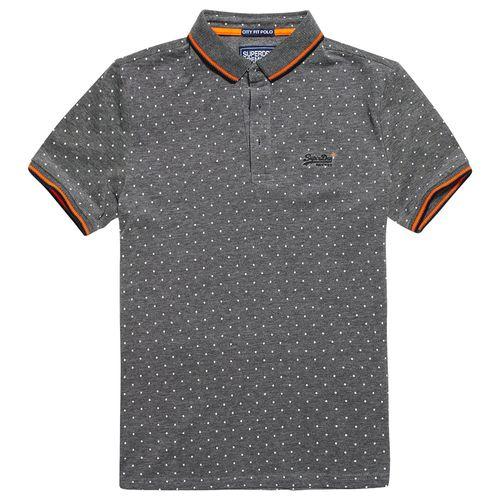 Camisetas-Hombres_m11000or_33b_1.jpg