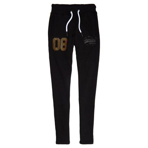 Pantalones-Hombres_M70002AR_02A_1.jpg