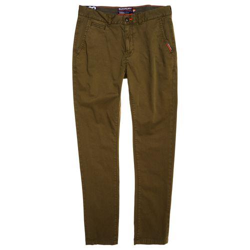 Pantalones-Hombres_m70002kr_gqb_1.jpg