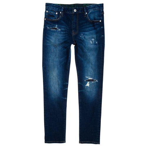 Jeans-Hombres_m70003er_zn6_1.jpg