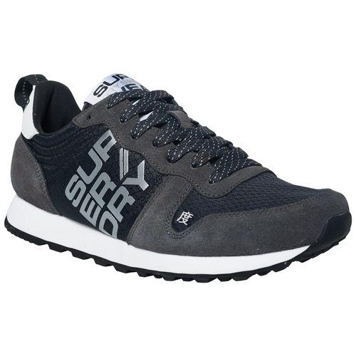 Zapatos-Hombres_ms5001lr_xq2_1.jpg