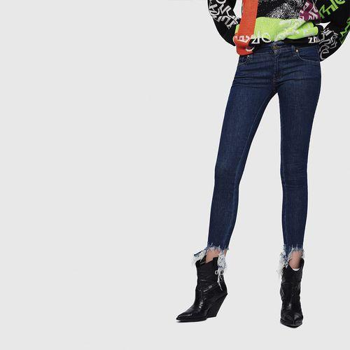 Jeans-Mujeres_00SGSQ088AT_01_1.jpg