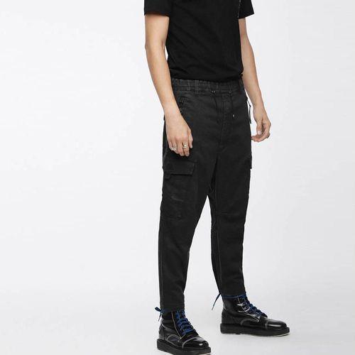 Pantalones-Hombres_00SIX80EATZ_E1641_1.jpg