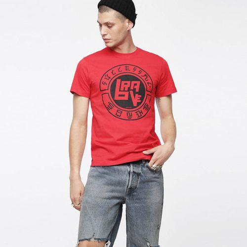 Camisetas-Hombres_00SJ2U0091A_42A_1.jpg