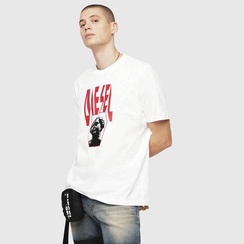 Camisetas-Hombres_00SNSR0PATI_100_1.jpg