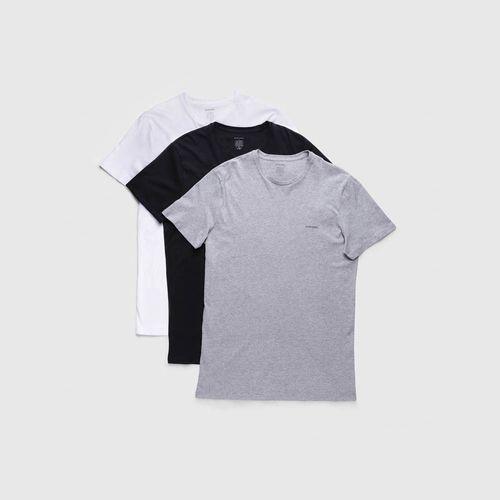 Camisetas-Hombres_00SPDG0AALW_01_1.jpg