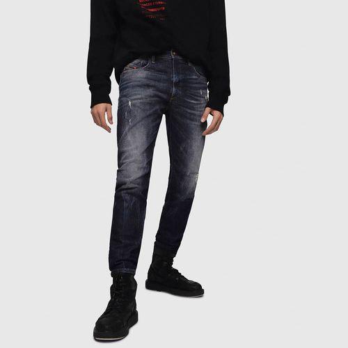 Jeans-Hombres_00SPW5089AL_01_1.jpg