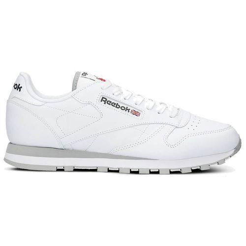 Zapatos-Hombres_2214_MUL_1.jpg
