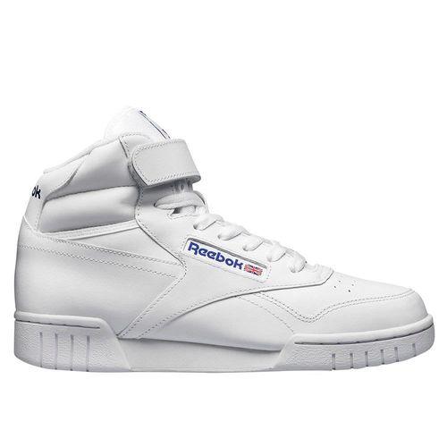 Zapatos-Hombres_3477_White_1.jpg