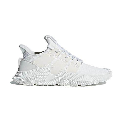 Zapatos-Hombres_b37454_MUL_1.jpg
