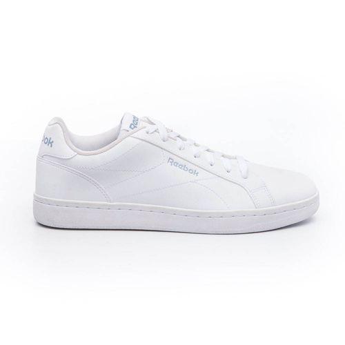 Zapatos-Hombres_CN0677_MUL_1.jpg