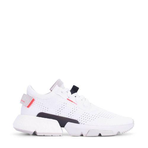 Zapatos-Hombres_DB3537_MULTI_1.jpg