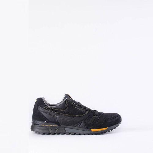 Zapatos-Hombres_Y00054PS573_H1604_1.jpg