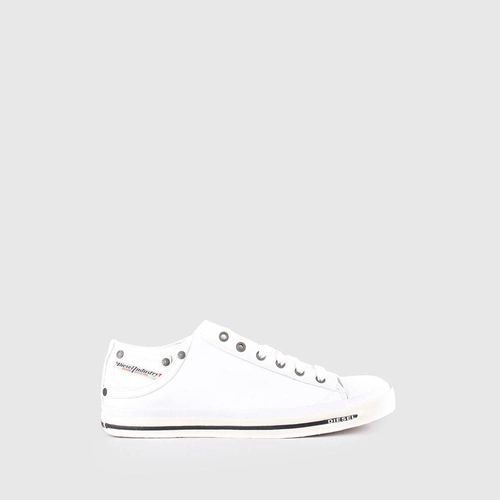 Zapatos-Hombres_Y00321PR052_T1003_1.jpg