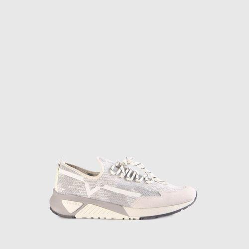 Zapatos-Hombres_Y01534P1349_H6576_1.jpg