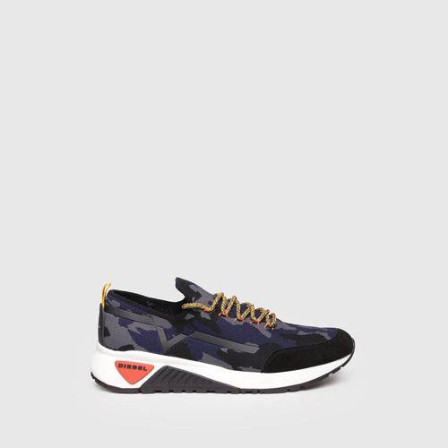 Zapatos-Hombres_Y01534P1845_H6581_1.jpg