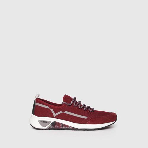 Zapatos-Hombres_Y01559P1760_T5283_1.jpg