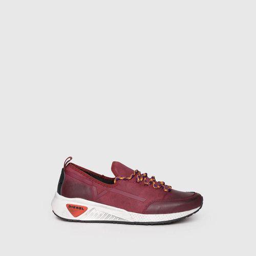 Zapatos-Mujeres_Y01559P1761_T5083_1.jpg