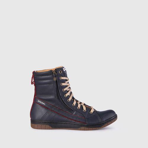 Zapatos-Hombres_Y01606PR031_T6063_1.jpg