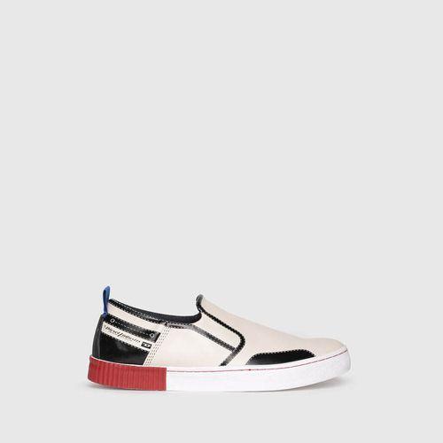 Zapatos-Hombres_Y01746P1832_T1015_1.jpg