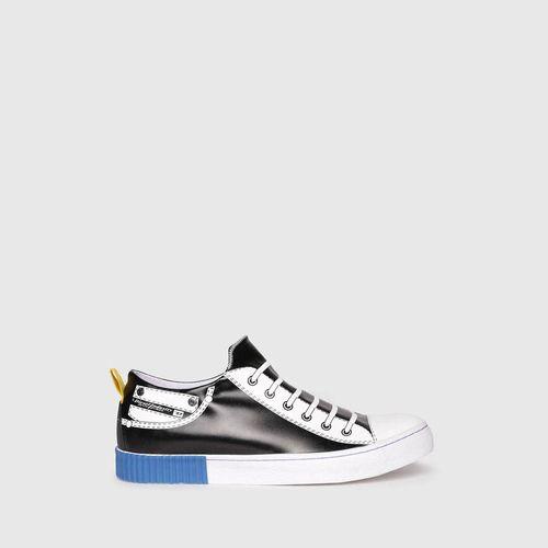 Zapatos-Hombres_Y01747P1832_T8013_1.jpg