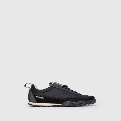 Zapatos-Hombres_Y01750P0375_T8013_1.jpg