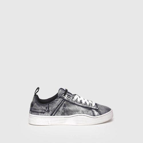 Zapatos-Hombres_Y01752P1839_H4654_1.jpg