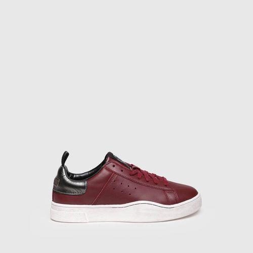 Zapatos-Hombres_Y01752P1840_T5283_1.jpg