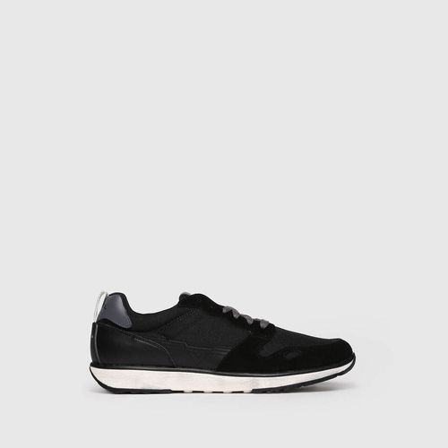 Zapatos-Hombres_Y01754PR316_T8013_1.jpg
